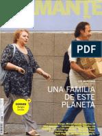 El Amante. Cine - Nº 227 Abril 2011