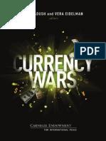 Currency Wars Tim Richards Pdf