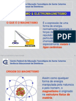 02_Magnetismo