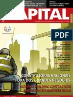 Revista Capital 46
