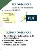 2 Ligações Químicas