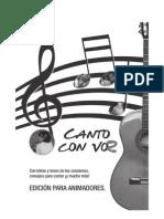 canto_con_voz_cancionero