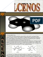 7-Alcenos