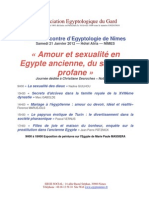 7rencontre_egyptologique