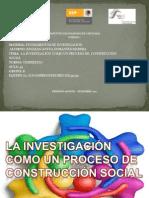 Port a Folio Segunda Unidad Fundamentos de Investigacion