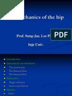 Ch 8_biomechanics of Hip com