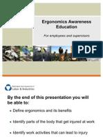 Ergonomicsawarenessslideshow2(2)