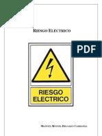 Riesgo_Electrico