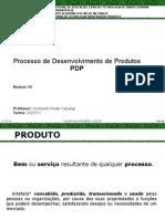 Aula01_PDP