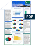 ssiem poster-international tools