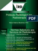 prot-radioterapia