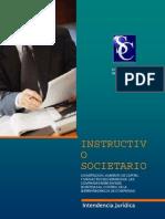instructivo_soc