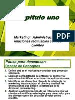 Cap+¡tulo 01_ppt