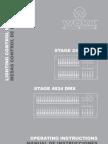 Stage2412-4824_MANUALSP_5_V1