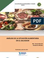 Informe Situacion El Salvador (2)