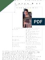 Aishwarya Rai - Wikipedia, The Free Encyclopedia