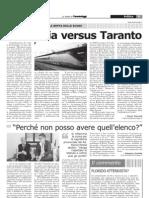 20111012 - Trenitalia Versus TA