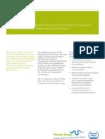 P2 Design PIP