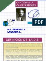 Diapositiva Sesion1 Dinamica Sistemas
