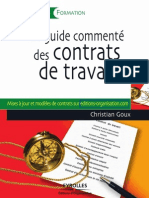 Guide.contrats.travail