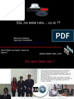 LIMAHACK_SSL_Seguro