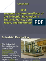 Industrial Revolution (2)
