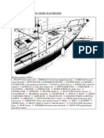 Sailing Manual