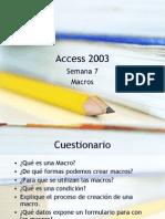 Access s7 d1