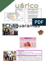 Estado Guarico Fiestas y Tradiciones