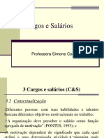 32276281 Gestao Cargos e Salarios