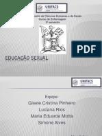 educação sexual (2)