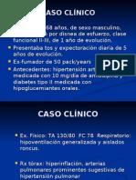 Tests de FunciÓn Pulmonar 2