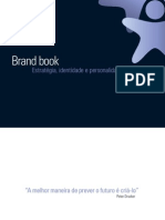SER_brandBook