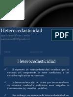 Heterocedasticidad1