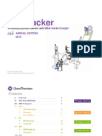 Deal Tracker Annual Edition 2010 - Test Version