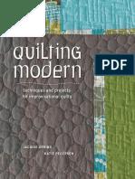 Quilting_Modern_BLAD_web