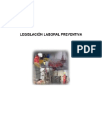 LEGISLACION_LABORAL_PREVENTIVA