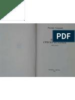 Radovan Samardzic - Pisci Srpske Istorije - Knjiga 3