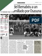 R. Madrid-Osasuna