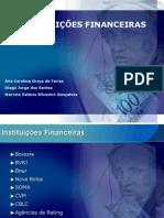 instituicoes_financeiras