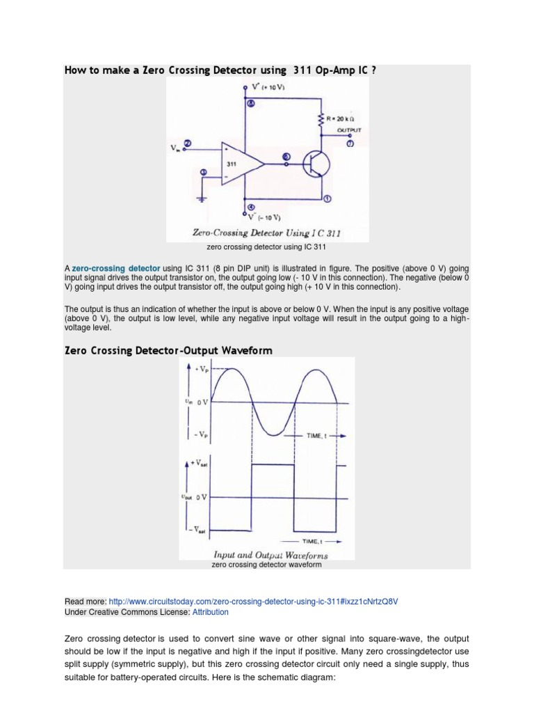 Ppp Electrical Components Engineering Circuit Diagram Positive Negative