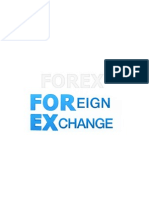 Guide Complet Du Forex