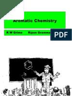 PPT.benzene