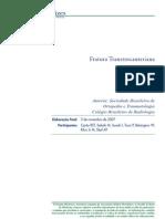 DHS e # transtrocanteriana