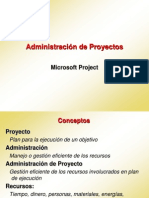 Gua Introduccin Microsoft Project 20073650