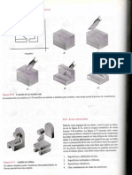 430 - 858 Dibujo en Ingenieria y Comunicacion Grafica - Bertoline