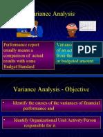 L- 24 Variance Analysis2