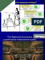 L30 the Balanced Scoreboard 2006