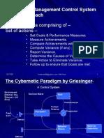 L5 Control Process by Grisinger