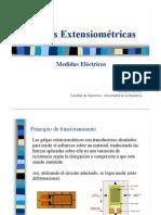 Galgas_Extensiometricas